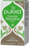 Pukka Essential Spirulina 190g Powder